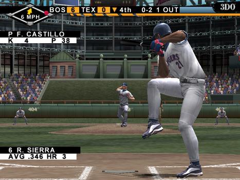 Major league baseball 2k11 free download pc game setup.