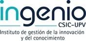 El manifiesto de Leiden sobre indicadores de investigación | Educación flexible y abierta | Scoop.it