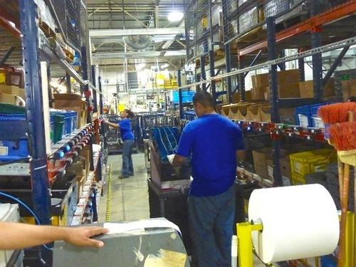 Wonderful See On Scoop.it U2013 Lean Manufacturing. U201c