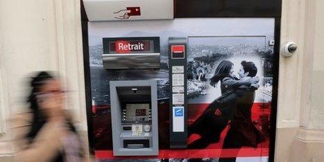"""Fraude bancaire: l'UFC-Que choisir dénonce les """"manoeuvres des banques pour ne pas rembourser"""" ..."""
