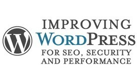 5 Basic Tips to Improve WordPress for SEO and the User Experience | Guerrilla Social Media | Scoop.it