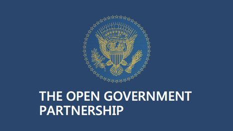 Boatload of new US government data now available | Decision Intelligence | Scoop.it