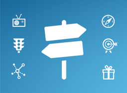 Picons.me | Vector Icons, Symbols and Pictograms | Learning HTML, CSS, Design Favs | Scoop.it