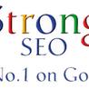 SEO Services London UK Australia- Strong SEO