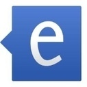 Top Ed-Tech Trends: What's Changed from 2011 to 2012? - by Audrey Watters | The Information Professional | Scoop.it