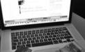 Journalisme : les nouveaux modèles économiques des médias sur Internet | LYFtv - Lyon | Scoop.it