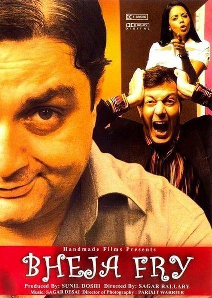 hera pheri movie download 720p sabwap