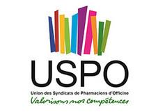 Exercice coordonné et CPTS, l'USPO signataire de l'accord conventionnel