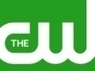 CW Plans New Way of Measuring Viewers, Choose-Your-Own Adventure-Style Online Programming | TheWrap TV | screen seriality | Scoop.it