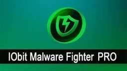 iobit malware fighter 6 key download