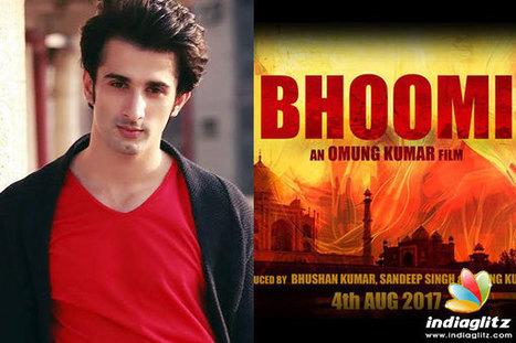Ebn-e-Batuta full movie in hindi download kickass utorrent
