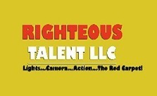 Righteous Talent LLC - FINDING AN AGENCY TO REPRESENT YOU | MALE MODELING TIPS | Scoop.it