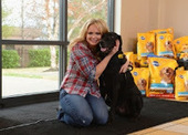 Bunny's Blog: Miranda Lambert and PEDIGREE Join Forces to Find Homes for More Shelter Dogs | Pet News | Scoop.it