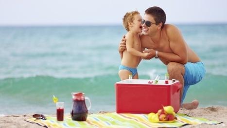 Perfect Summer Fruit | Healthy Food Tips & Tricks | Scoop.it