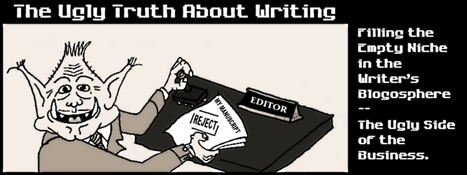 THE SIX TYPES OF WRITERS | Writing, Research, Applied Thinking and Applied Theory: Solutions with Interesting Implications, Problem Solving, Teaching and Research driven solutions | Scoop.it