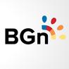 Brain Gain Network News