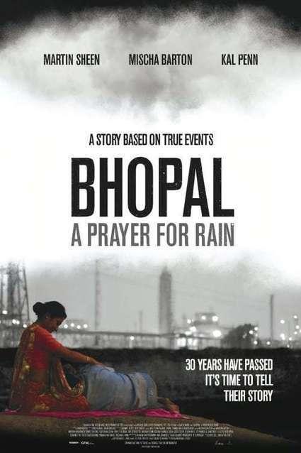 Bhopal: A Prayer For Rain movie download kickass 720p