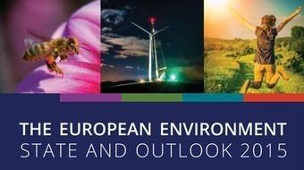 État de conservation de la nature : l'évaluation la plus complète jamais réalisée dresse un tableau mitigé des habitats et espèces d'Europe | Réseau Tela Botanica | Scoop.it