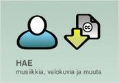 Creative Commons Suomi | Tietoa avoimista lisensseistä ja sisällöistä suomeksi. | Opeskuuppi | Scoop.it