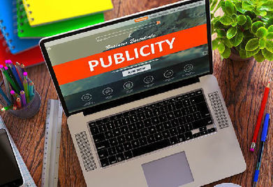 Élaborer une publicité efficace sur le web | Management et gestion équipe | Scoop.it