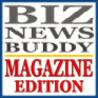 Biz News Buddy - Magazine Edition