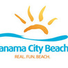 "5 ""Must do's"" when in Panama City Beach"