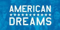 the perception of the american dream