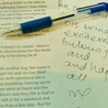 6-Traits Writing