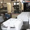 Power Storage device manufacturers