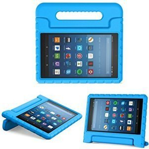 Dm 2610 clock manual smolamotescon scoop kindle fire hd 8 26 fandeluxe Image collections