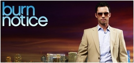 Burn notice season 7 episode 12 download / pooh download games.