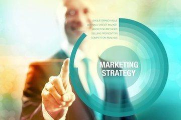 Définir une stratégie marketing: pourquoi vous devez ABSOLUMENT le faire? | ArgentWebMarketing | Marketing et management | Scoop.it