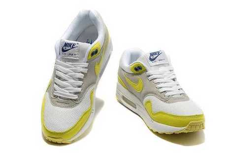 low priced da7fd 31e89 Low Price Sale White Orange Nike Air Max 1 Womens Pink Red Grey Sale UK  Outlet Marketable