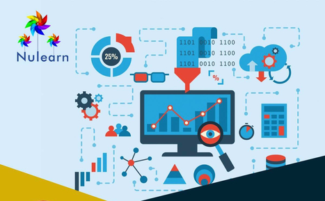 DATA ANALYST COURSE' in Education & Training online Courses