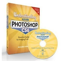 Where to Find More Photoshop Nut Goodies - TipSquirrel   Scoop Photography   Scoop.it