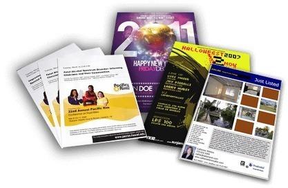 best online document printing services delhi ncr scoop it