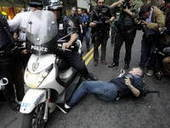 New York: Judge Approves Discrimination Against Motorcycles | Ductalk Ducati News | Scoop.it