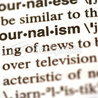 Mutations & évolutions : Médias & Journalisme
