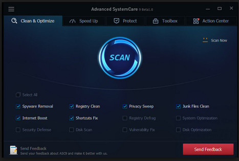Iobit advanced systemcare pro 9 + key free download home | facebook.