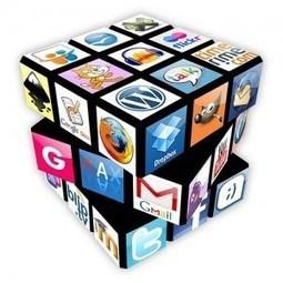 15 herramientas para la curación de contenidos | content curator tips | Scoop.it