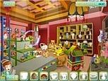 Giochi Oggetti Nascosti | Giochi Online | Scoop.it