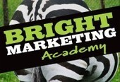 Bright Marketing - more sales, more customers. Now. by Mr Robert Craven | Udemy | Grow Your Business | Scoop.it