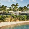 Caribbean Island Travel