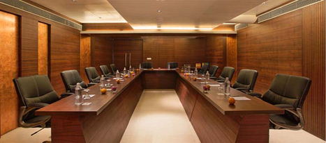 Business Conference in Rajkot, Banquets Hall & Meetings Rooms in Rajkot at  Bizz The Hotel   E-Commerce Development , e Commerce Web Solutions   Scoop.it