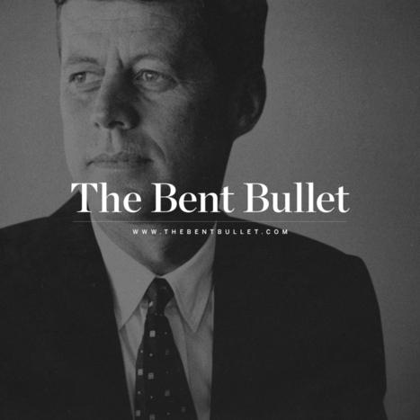 X-Men: Days of Future Past | The Bent Bullet | All Geeks | Scoop.it