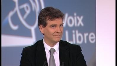 Montebourg:Sarkozy se bat pour garder son immunité - Politique - France 3 Régions - France 3 | Sarkozy Dégage | Scoop.it
