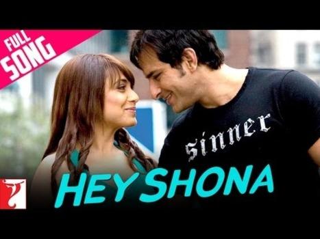 Sssshhh 2015 Movie Kickass Download