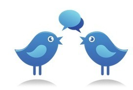 Hello Global Small Business Owners: Join a Twitter Chat Today | BizGlobal Oregon | Scoop.it