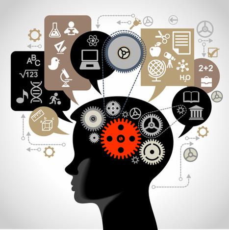 The Modernization Of Computer Science Education | Career Branding | Scoop.it