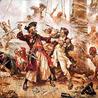 Pirates anciens et modernes
